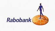 Logo-Rabobank1
