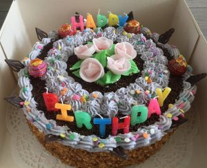 taart-214