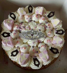taart-anita-3