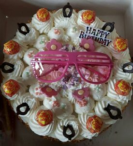 taart-anita-5