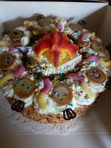 taart-bets-10