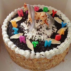 taart-saskia-5