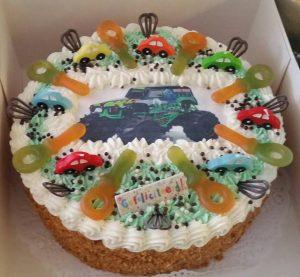 taart-saskia12
