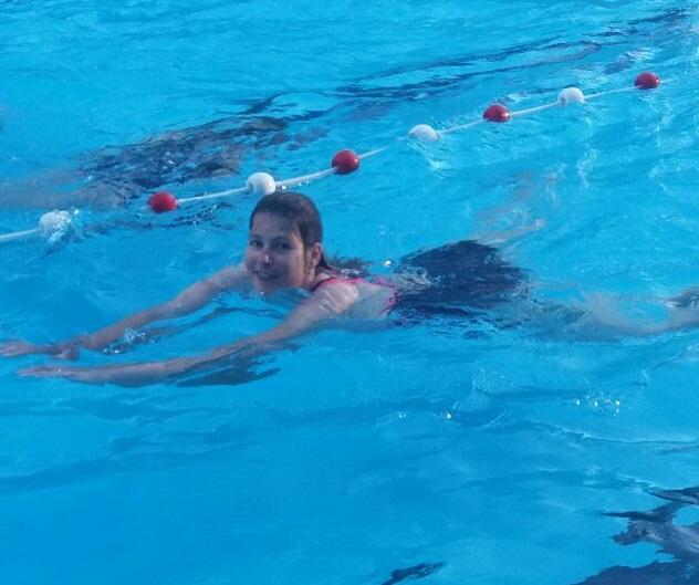 zwemvierdaagse-dag-1