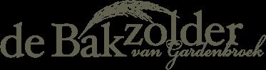 logo-de-bakzolder