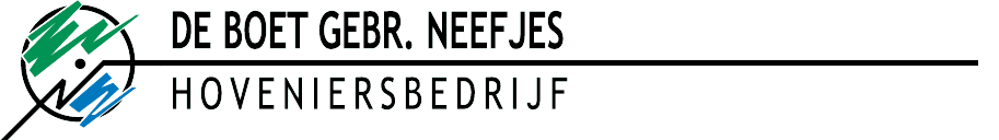 logo-neefjes-hoveniers-transp